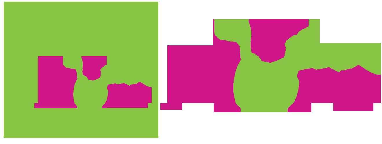 Florakikyo News
